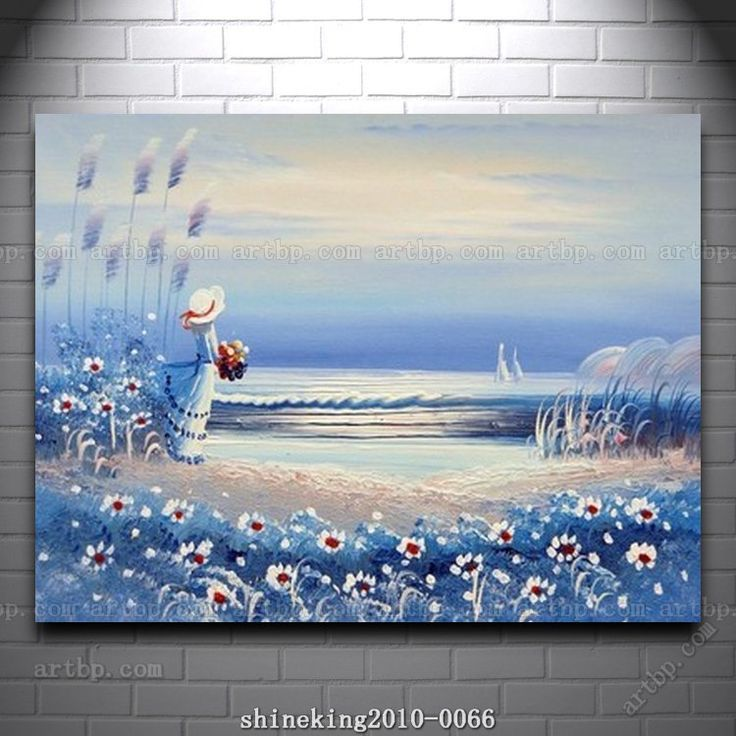 Pin by rachelle perz on art pinterest for Multi canvas art ideas