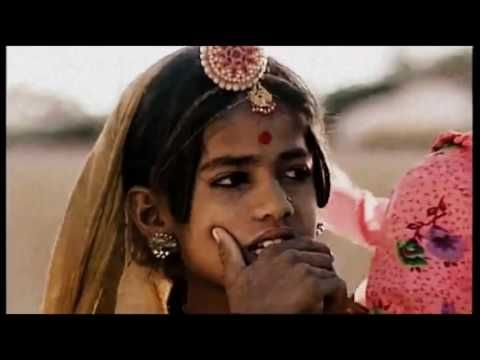 History Of INDIA ~ Ancient India Amazing Documentary - YouTube