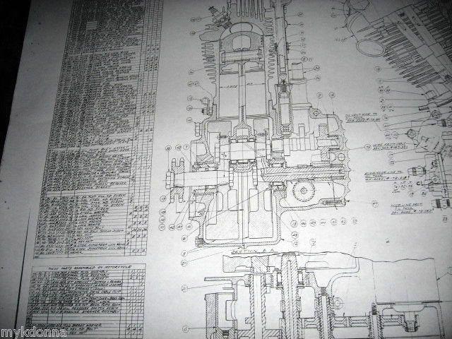 Shovelhead Engine Diagram As Well Harley Sportster Wiring Diagram On