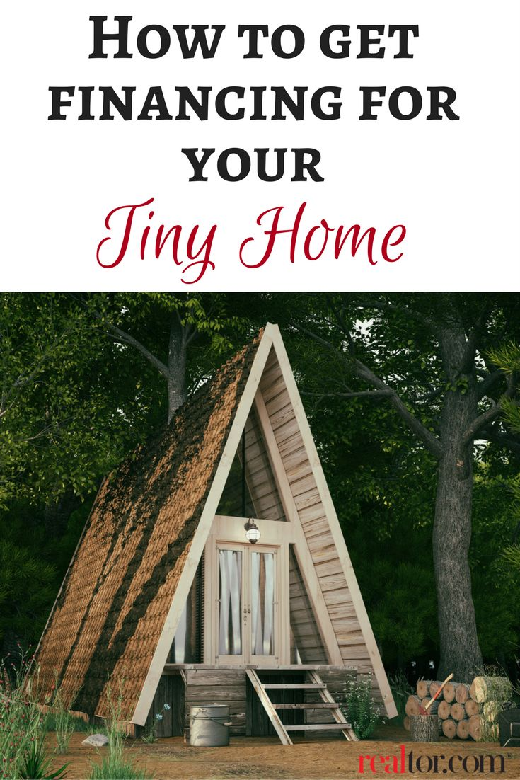 90 best Tiny Houses images on Pinterest Tiny homes Tiny living