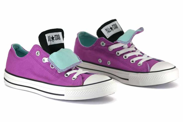 Best Price Converse Tennis Shoes