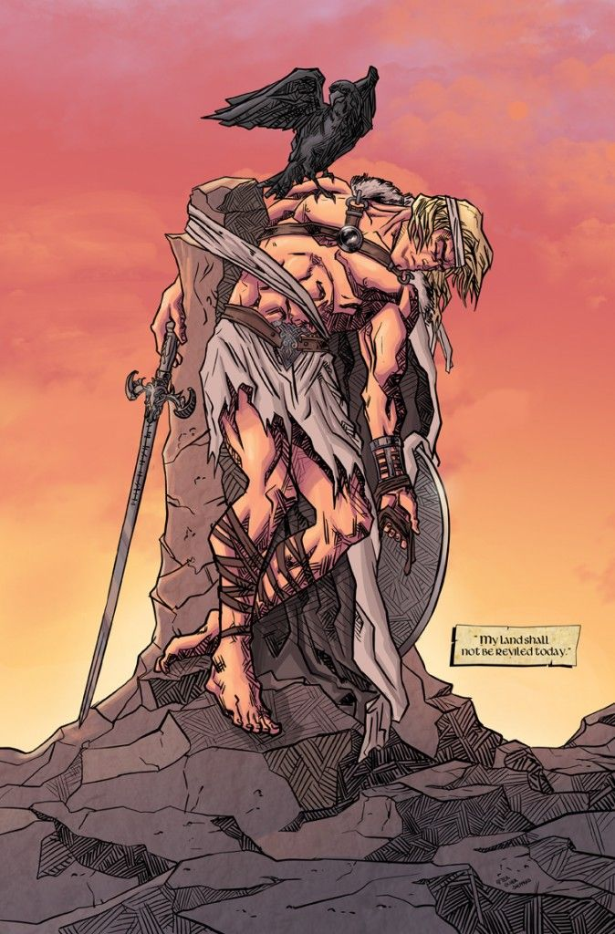 cuchulain vs popular western heroes Explore chris flavin's board cuchulain on one of the greatest heroes of irish mythology dragons are very popular fantasy creatures in fandom as in.