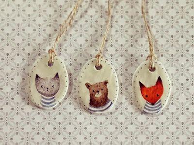 Click to enlarge image animal-pendants.jpg