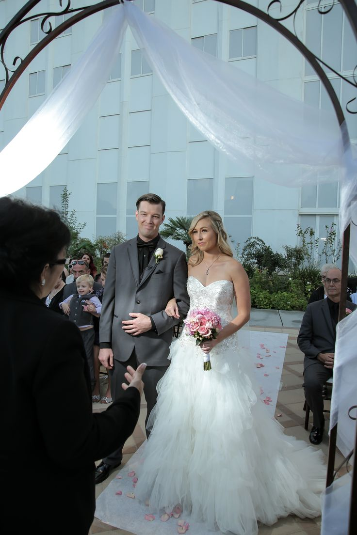 Awesome Wedding Gowns Las Vegas Ideas - Wedding Ideas - memiocall.com