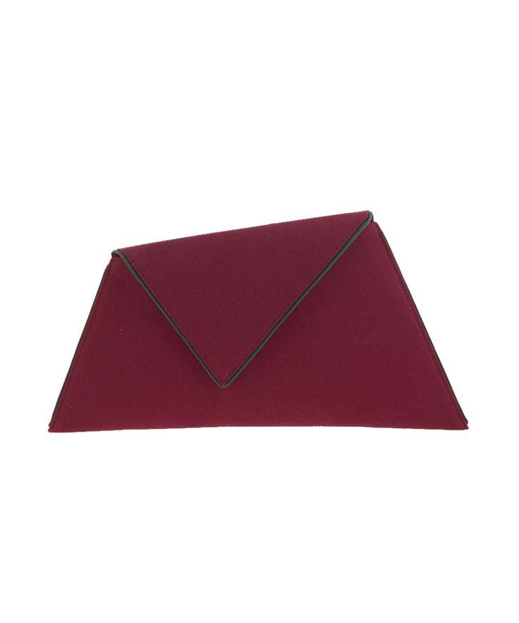 PIC15 (K) #bag #handbag #purse #pochette #red #brown #fashion #gift  https://sbaam.com/store/product/dl0eba2a8h?list=b5rdicscuio&_r=9oj
