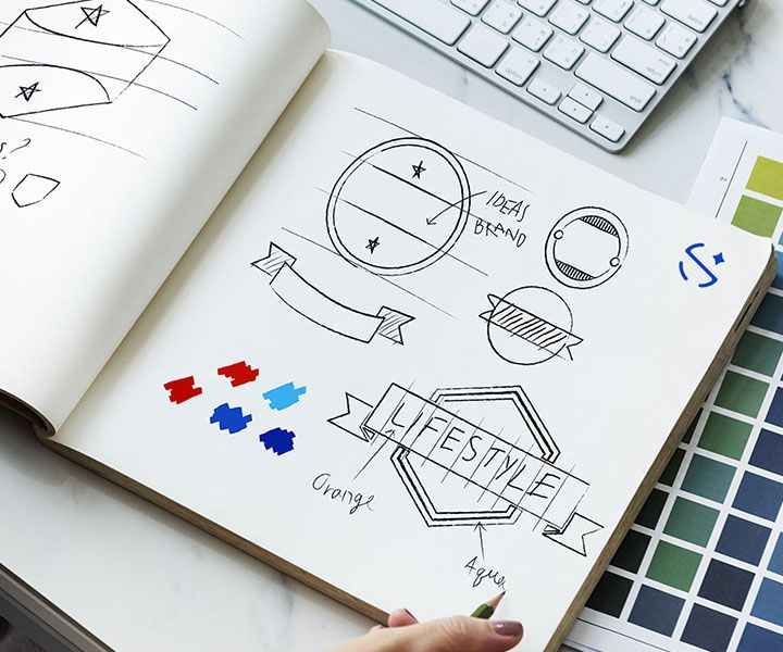 Free Logo Maker. Used by 35M+ users to Create Free Logo Designs Online. Via our Logo creator you can choose from 1000's Logos. It's Easy & FREE!