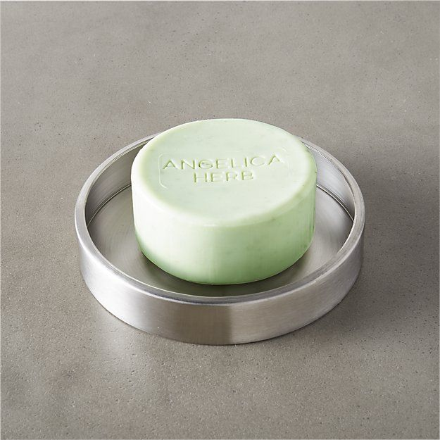 angelica herb soap-CB2