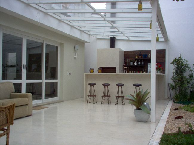 techos de cochera luz - de búsqueda