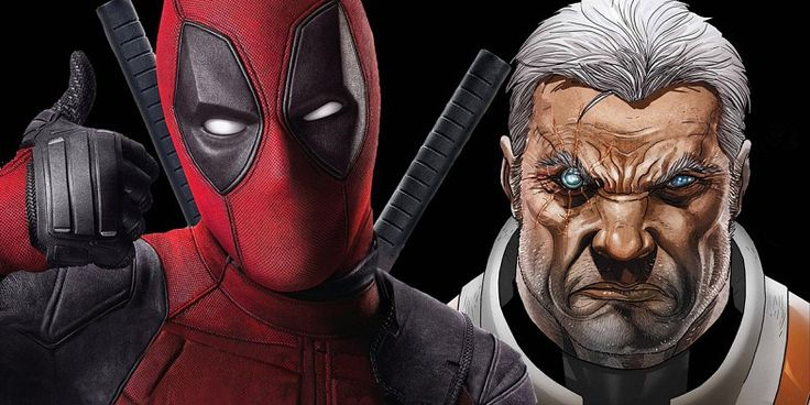 WARNING: Major spoilers ahead!  Deadpool and Cable So for everyone who has seen the new Deadpool movie that has made history and broke records, hopefully you stayed for the end-credits scene.…