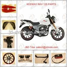 aftermarket motorcycle parts and supplies - http://motorcyclemaintenancetips.com/