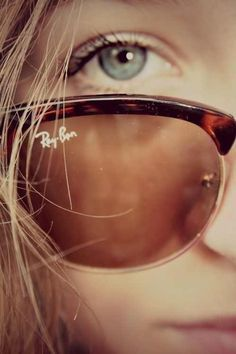 YES YES!!!This is a discount designer ray ban sunglasses online store, so great.... $12.99.