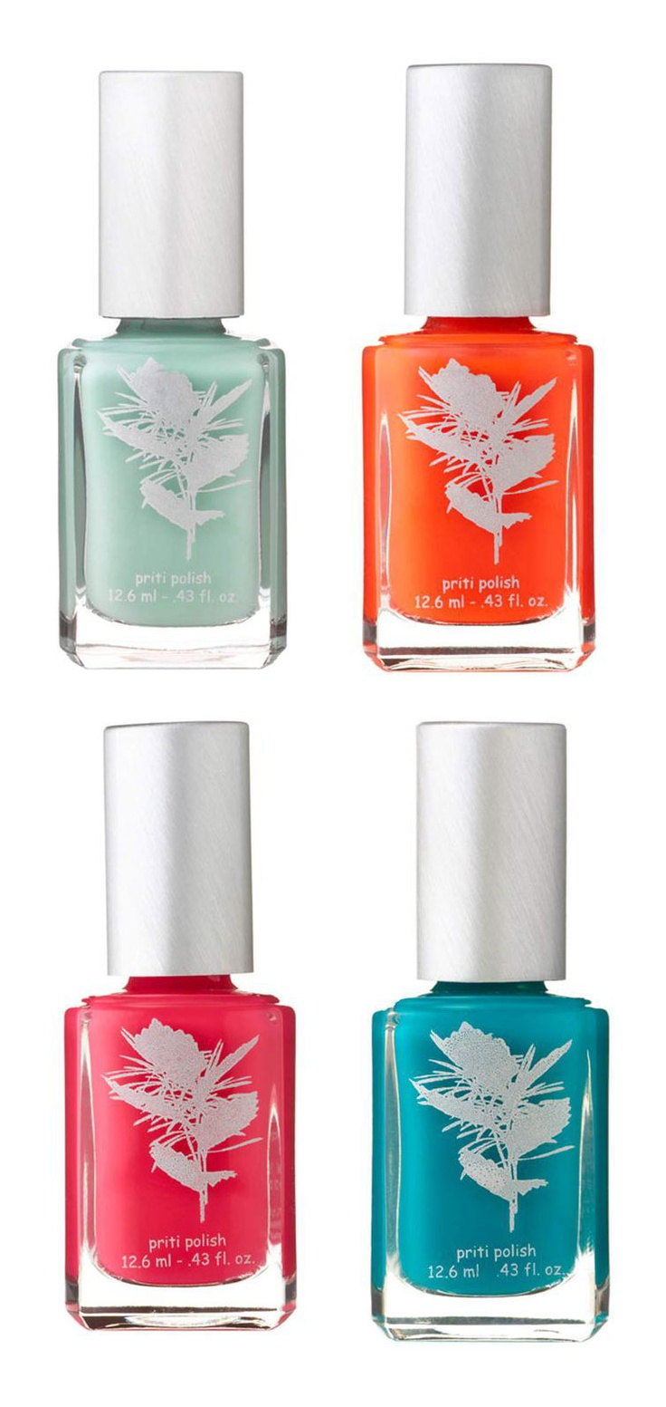 69 best Eco Friendly Nails images on Pinterest   Friendly nails, Eco ...