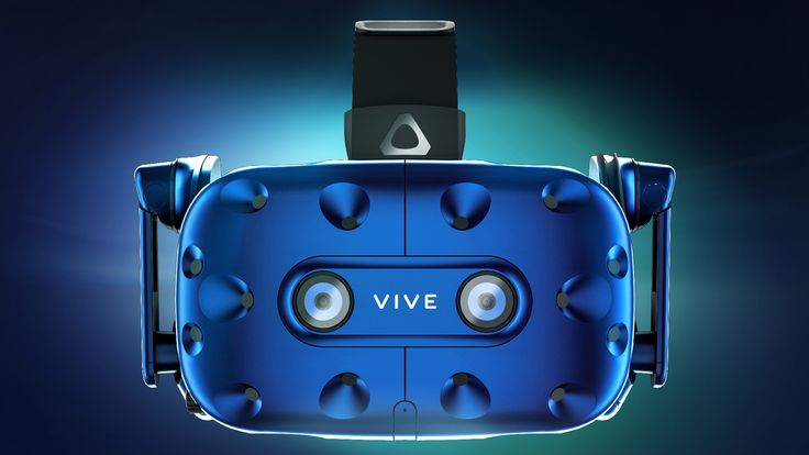 Learn about Vive Video Gets New Update Now Supports Vimeo http://ift.tt/2AH5RjW on www.Service.fit - Specialised Service Consultants.