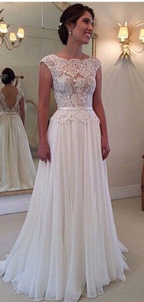 Blush Tea Length Dress Wedding Dresses Disney Pinterest And Lace Weddings