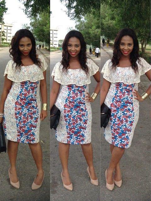 http://www.blackstarsquare.com/ City people, Daviva, Lace , Aso Ebi, Wax, Vlisco, Satin, cotton, African Attire, Senegalese Wears, Guinea Wears, Mali Wears, Ghana wears, Nigerian wears, Fashion styles, George Fabric