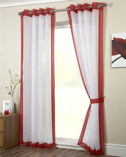 Kitchen Curtains Amazon Co Uk: 109 Best Images About Living Room On Pinterest