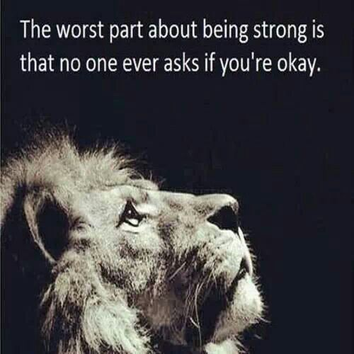 Lonely Weekend Quotes: 17 Best Images About Leadership On Pinterest