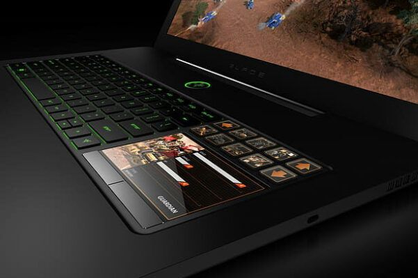 Best Gaming Laptops 2020 21 Top Laptops In 2020 Laptop Keyboard Gaming Laptops Best Gaming Laptop