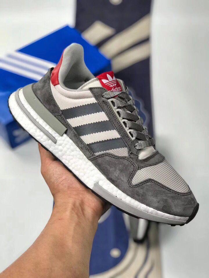 Пин от пользователя Brenb Shoes на доске Sports   Sports ed2301c2964