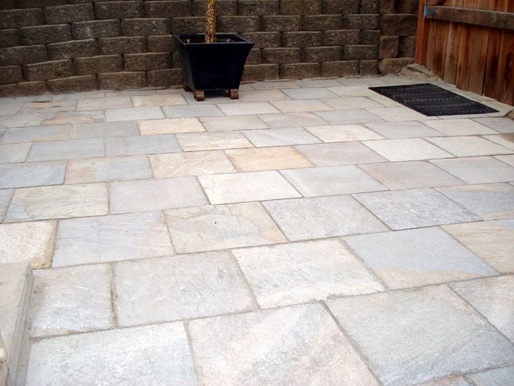 Tile For Outdoor Use | Ciao!