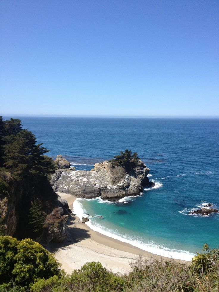 45 best images about you 39 re a beach on pinterest for Best northern california beaches