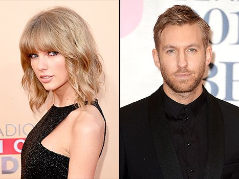 swift jewish girl personals Maybe taylor swift is single and loving it now apparently whenever she's pictured with a girl, people think they're dating too dang.