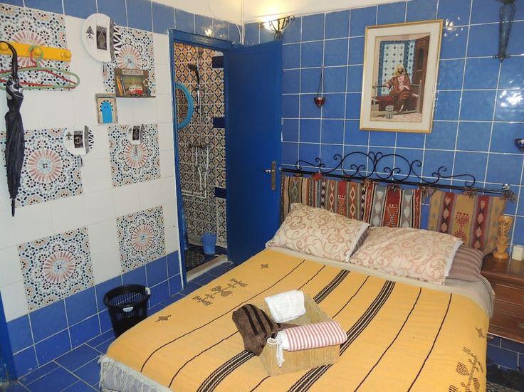 116 best Travel u003c3 images on Pinterest Travel, Beach and Apartments - einladende traumbetten first class komfort