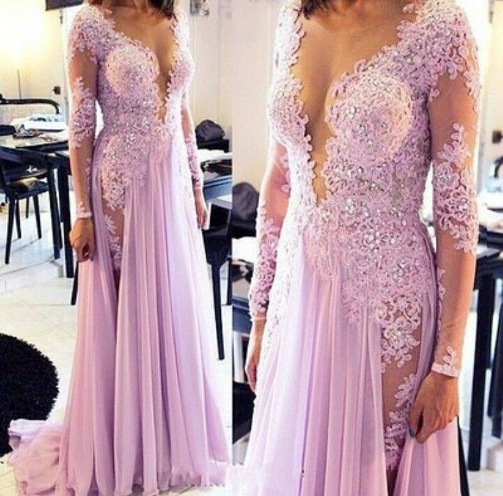 126 mejores imágenes de dress en Pinterest | Alta costura, Dressing ...