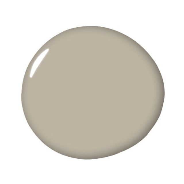 Best 25 benjamin moore pashmina ideas on pinterest for Paint colors with high lrv