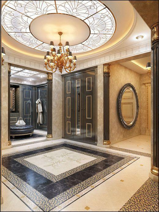 Flooring Decor Ideas Int 233 Rior Ext 233 Rior Floor