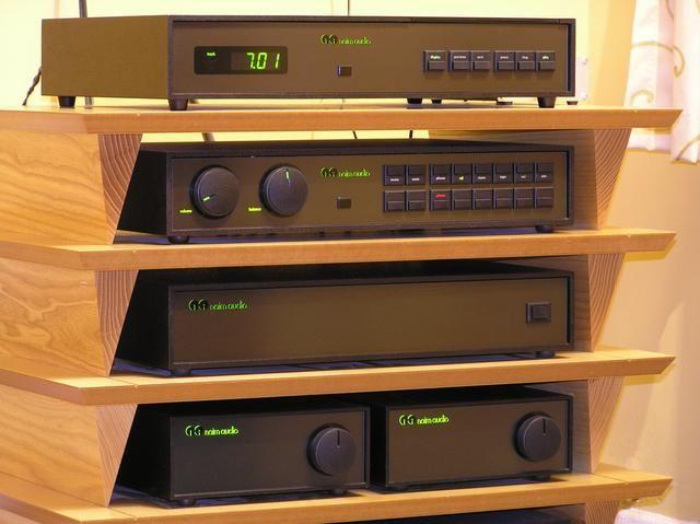 17 best images about audio meubel on pinterest. Black Bedroom Furniture Sets. Home Design Ideas