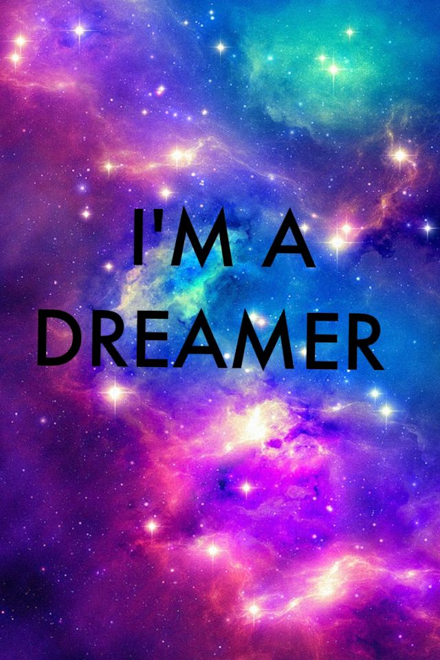 wallpaper on dreamers - photo #49