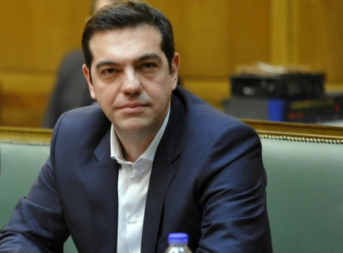 Κορυφαίο στέλεχος ΝΔ αποκαλύπτει : «Ο Τσίπρας θα κάνει εκλογές στις…»