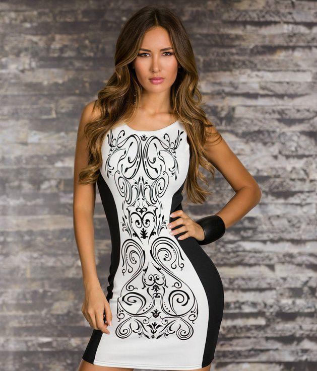 Dámské oblečení | Šaty | Šaty ANEŽKA | Dámské oblečení, pánské oblečení