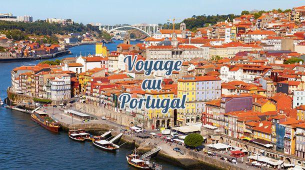 Vous planifiez un voyage au Portugal ? Pays où le soleil brille 300 jours par an ? Retrouvez dans cet article astuces conseils et budget pour votre voyage !