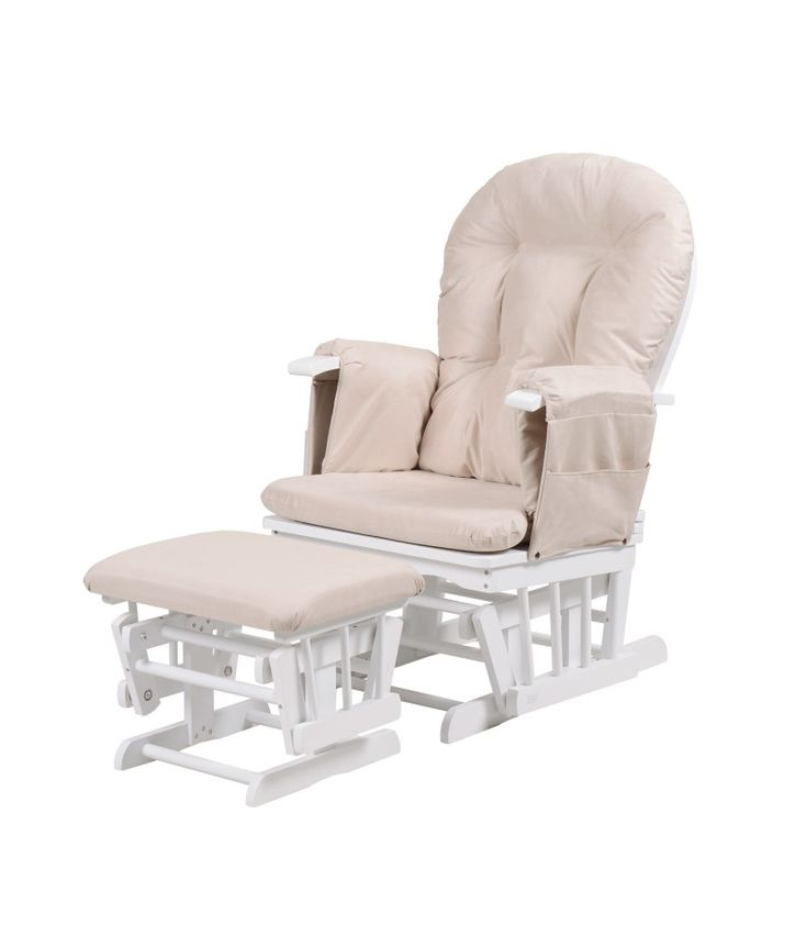 hangtag swivel petite adult taupe chair kenwood children glider nursery delta products rocker
