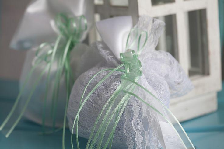 Shop online: www.packandshow.com