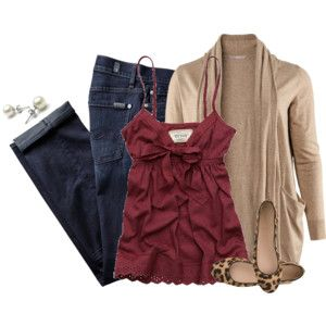 50 CHIC SUMMER OUTFITS The Fashion: Gorgeous dress black fur Summer outfits Teen fashion Cute Dress! Clothes Casual Outift for • teens • movies • girls • women •. summer • fall • spring • winter • outfit ideas • dates • school • parties mint cute sexy ethnic skirt