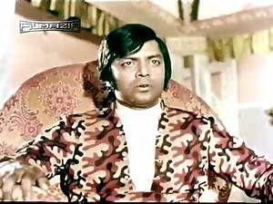 naag aor nagin pakistani movie - Yahoo Video Search Results