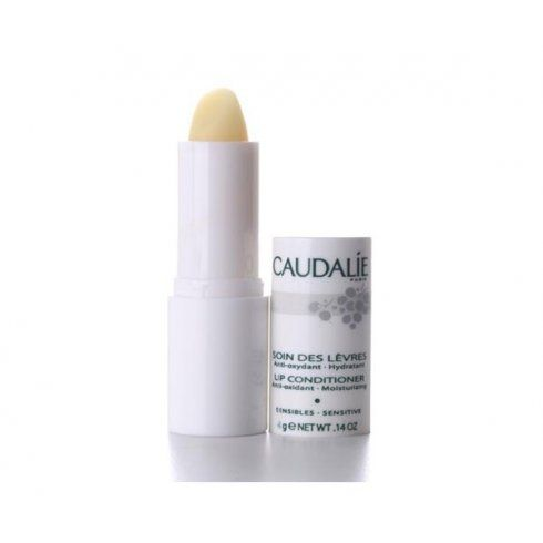 Caudalie Lip Conditioner 4,5gr