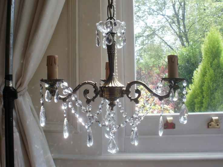 small chandelier pinterest small bedroom chandelier a