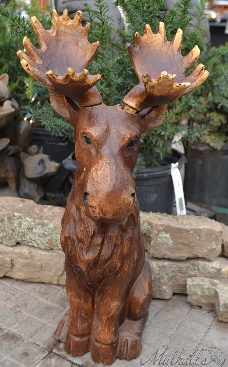 best 25 moose art ideas on pinterest moose decor moose and