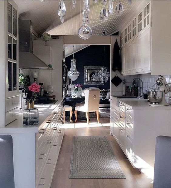 25 Best Ideas About Small Apartment Kitchen On Pinterest: 25+ Best Ideas About Chill Room On Pinterest