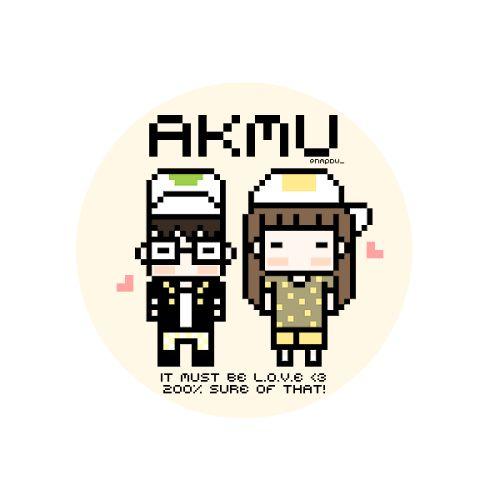 pixel art kpop