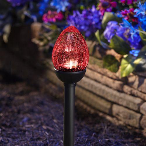 109 Best Outdoor Lighting Images On Pinterest | Outdoor Lighting, Backyard  Lighting And Path Lights