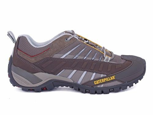 Para Envio Tenis Hiker Versa GratisCosas Zapato 2245 Caterpillar 35ARL4j