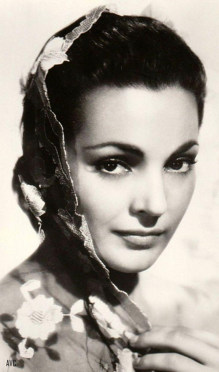 Picture of Carmen Sevilla