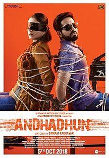 Ultimate(latest) Hindi Movies on Amazon Prime   Hackytips   Hd