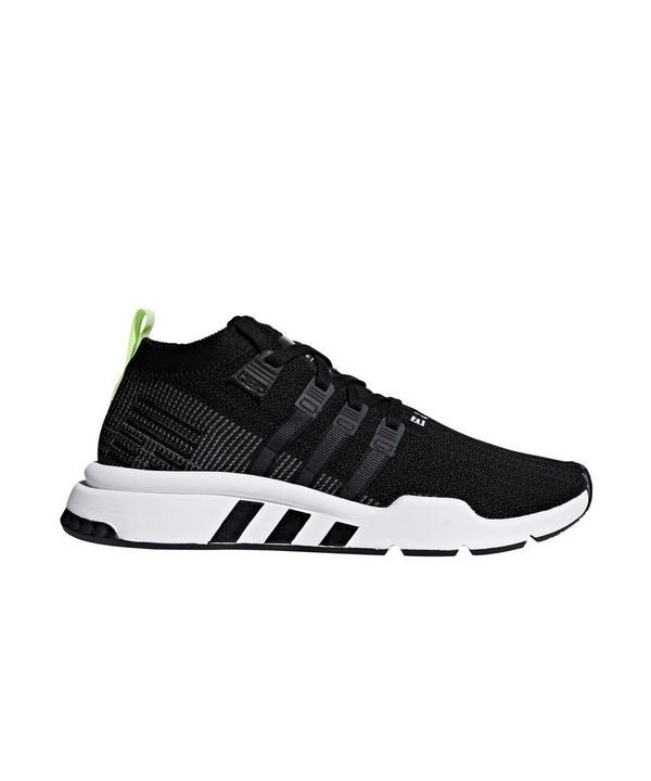 check out 933b4 18f38 adidas EQT Support mid ADV PK