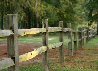 cheap fence ideas fencing for domestic and commercial purposes i left